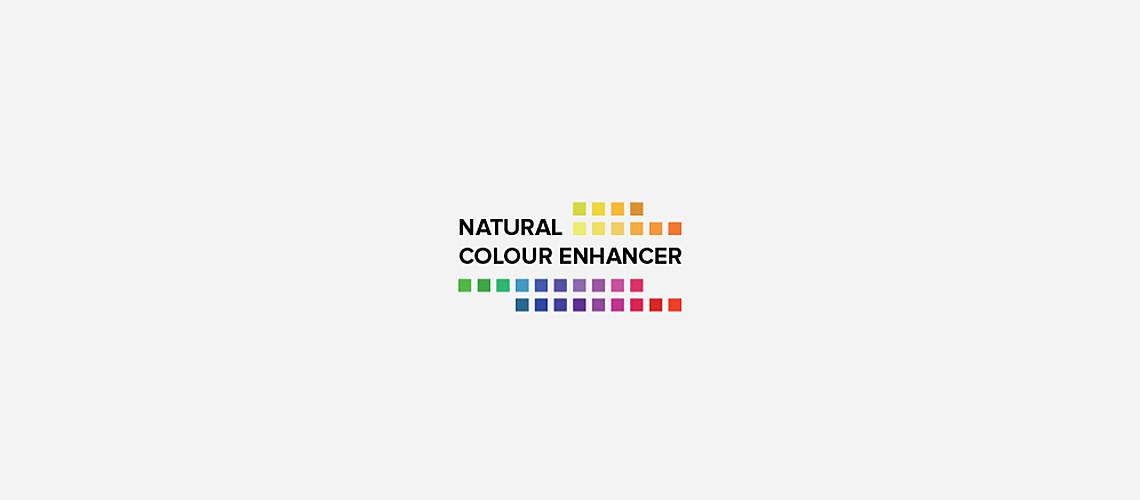Natural Colour Enhancer slika