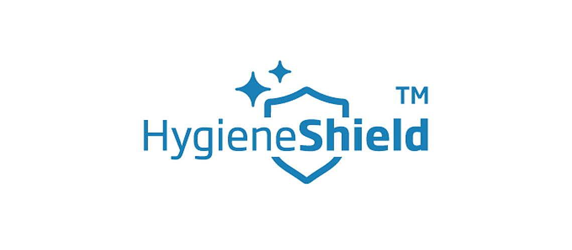 Hygiene Therapy™  slika