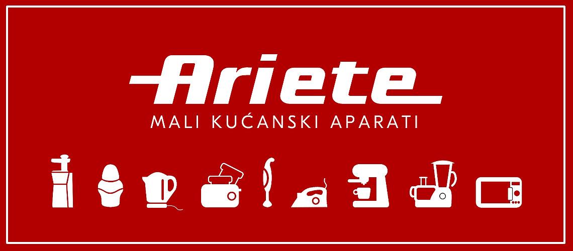 Ariete slika