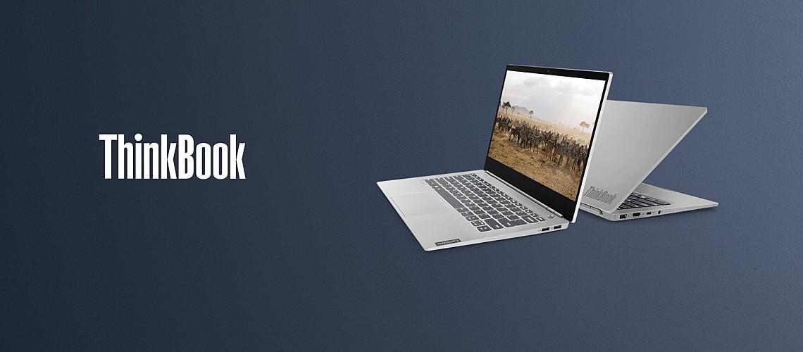 Lenovo ThinkBook Series slika