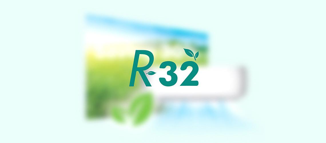 R-32 plin slika