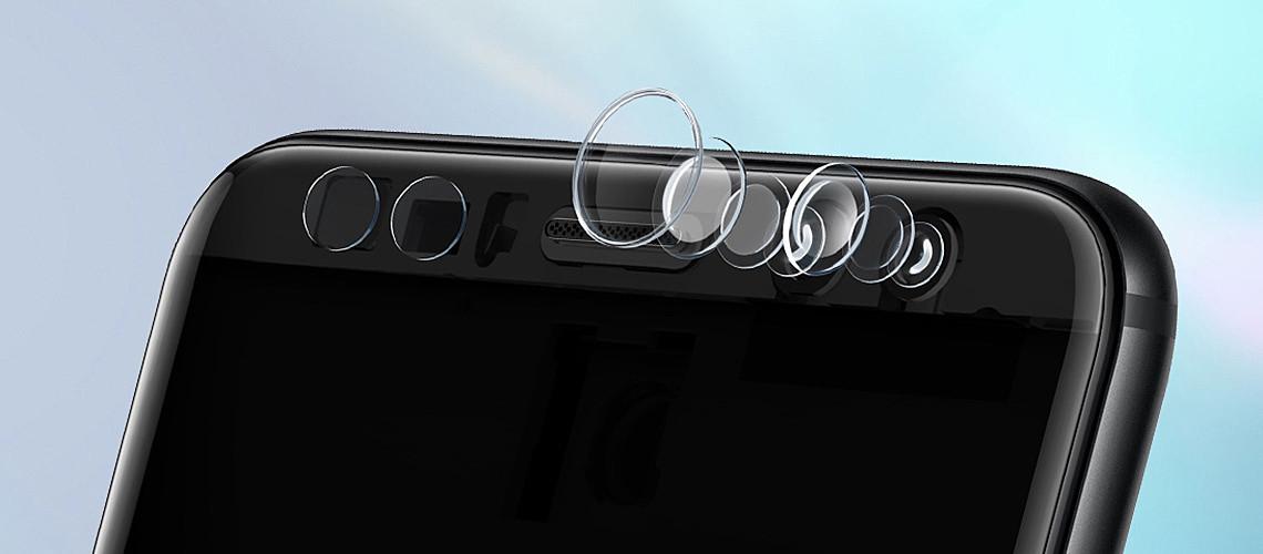 4 kamere vidite vise postignite vise. slika