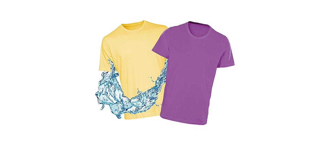 Program Wash & Wear® slika