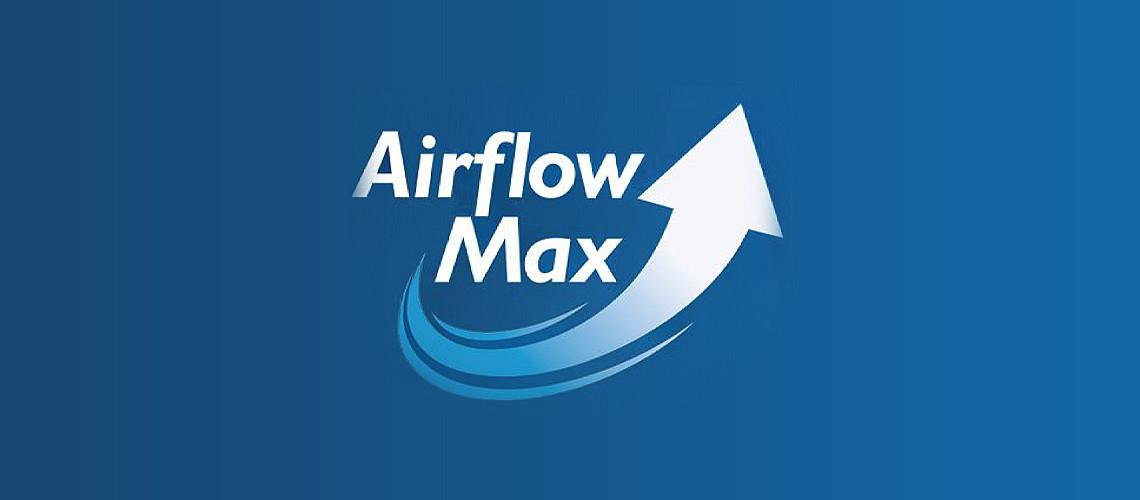 AirflowMax slika