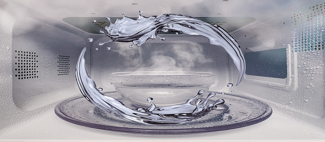 AquaClean slika