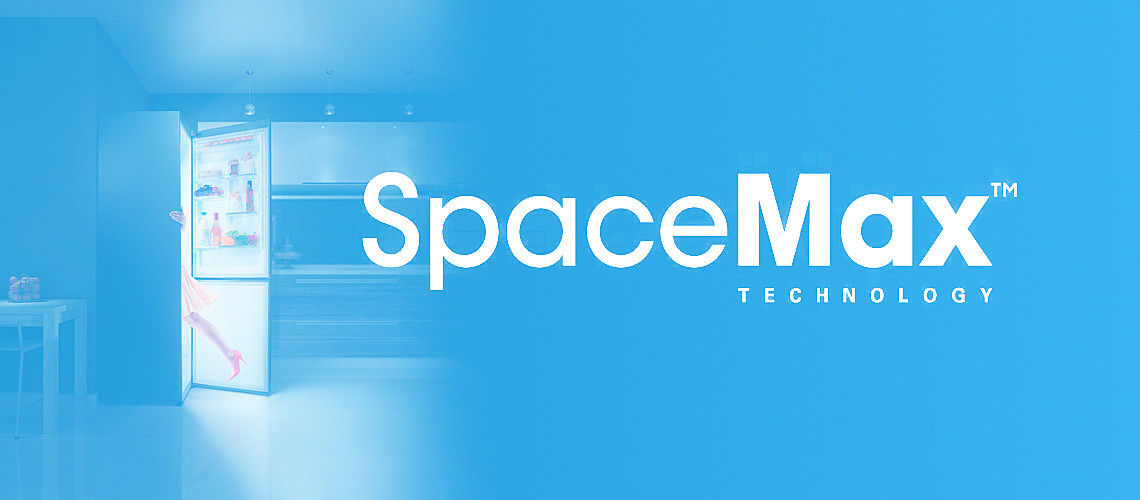 Space Max Technology slika