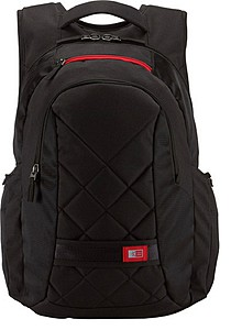 "Case Logic ruksak za notebook 15-16"","