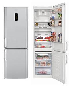 Hladnjak kombinirani, NeoFrost,