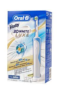 Četkica za zube OB D12 Vitality 3D