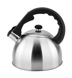 MELLE čajnik 2,5l
