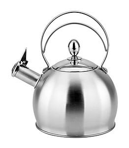 NIDDA čajnik 2,5l