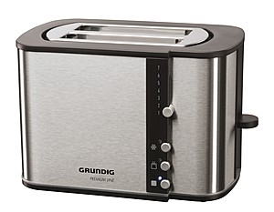 GRUNDIG TA5260