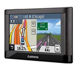 GARMIN 020-00235-30