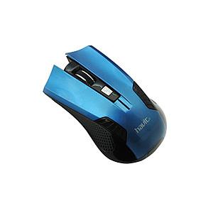 HAVIT HV-MS919GT Blue