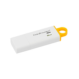 USB Flash memorija 8GB