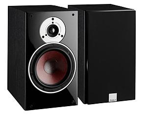Zvučnik Zensor 3, crni