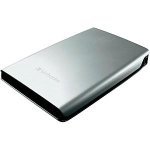 """Prijenosni disk 1TB; 2.5""""; USB 3.0"""