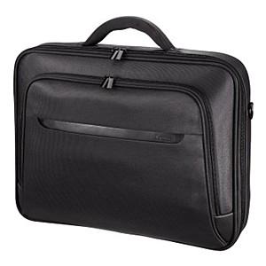 Notebook torba MIAMI za veličine 40cm