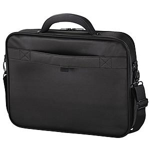 Miami notebook torba ,za ekran do 44cm