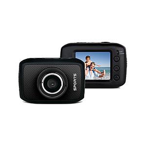 Action kamera,HD