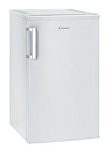 Hladnjak kombinirani, 85 visine