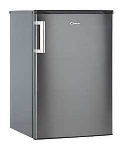 Hladnjak kombinirani, 85 visine ,