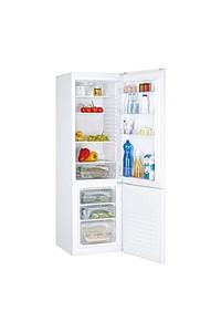Hladnjak kombinirani, visine 177 cm,
