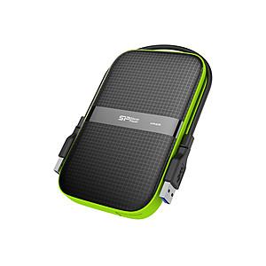 """Prijenosni disk 2TB; 2.5""""; USB.3.0"""