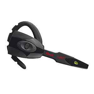 Slušalice; Gaming; Bluetooth; GXT 320