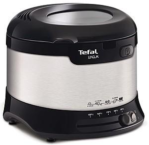 TEFAL FF133D
