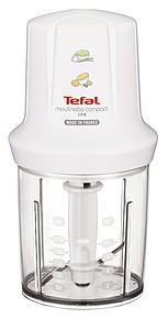 TEFAL MB3001