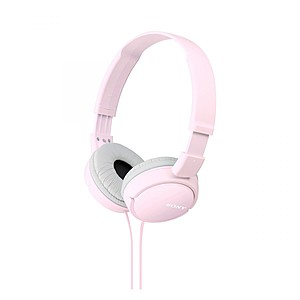 SONY MDR-ZX110P.AE