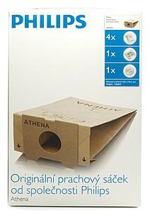 ATHENA, VREĆICE ZA TRIATHLON