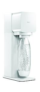 Aparat za gaziranje vode