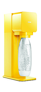 SODASTREAM PLAY YELLOW