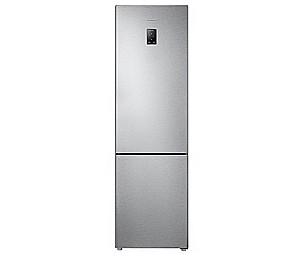 Hladnjak komb.367l,A+,NoFrost,invert.,gr
