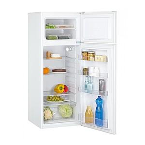 Hladnjak kombinirani, 143 visine,