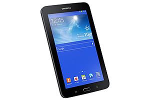 """Tablet, 7"""",Quad core 1.2Ghz,8GB"""