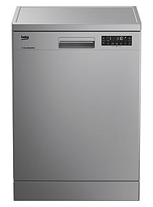 Perilica posuđa, 8 programa pranja, A++