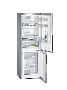 Hladnjak, kombinirani, A+++, 214+88 lit.