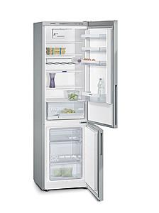 Hladnjak, kombinirani, A++, 248+94l lit.