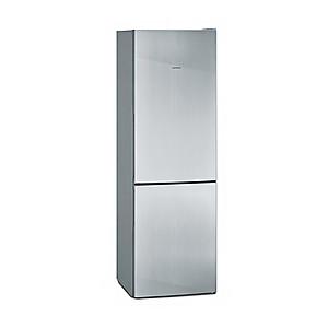 Hladnjak, kombinirani, A++, 213+94 lit.