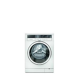 Perilica rublja, 7 kg pranja, 1200 okr,
