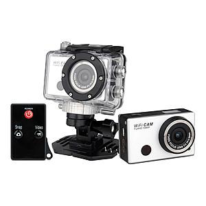 Action kamera AC-5000W