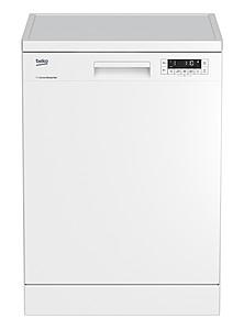 Perilica posuđa, 6 programa pranja, A++