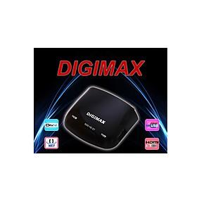Digitalni prijamnik, combo DVB-T2+DVB-S2