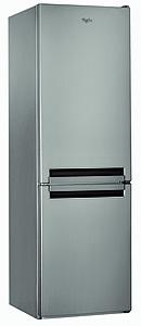 Hladnjak kombinirani, 188,5 cm visine