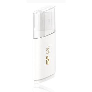 SILICON POWER Blaze B06 32GB White