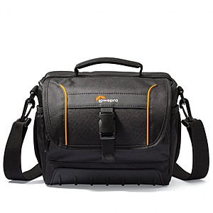 LOWEPRO ADVENT SH160 II