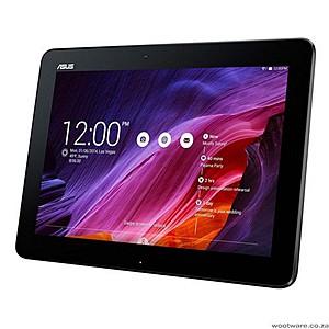 "Tablet 10.1""; z2560; 1GB; 3G"